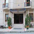 イスタンブール旧市街のコスパ高なホテル【Acra Hotel】