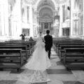アマルフィで結婚式とフォトツアー