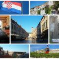 クロアチア旅行 まとめ
